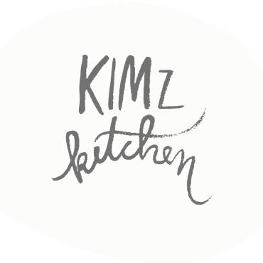 KimzKitchenLogo